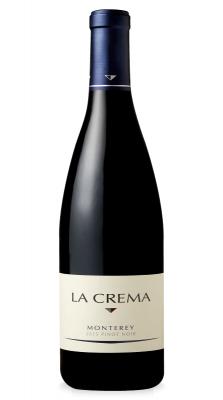 La Crema, Monterey Pinot Noir, 75cl, 2016