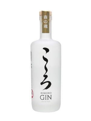 Kokoro Gin