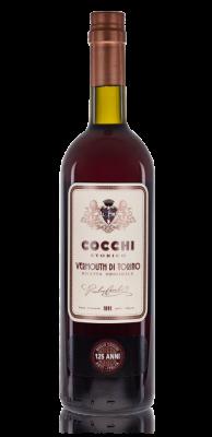 Cocchi Vermouth di Torino 75cl