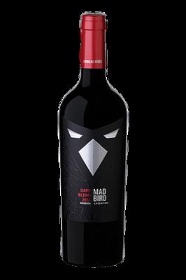 Mad Bird Dark Blend 2018