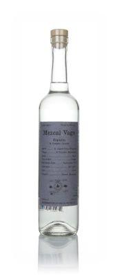 Mezcal Vago Espadin 70cl 50.8%