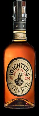 Michter's Bourbon 70cl