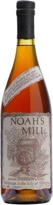 Noahs Mill Batch 57 75cl 57.15%