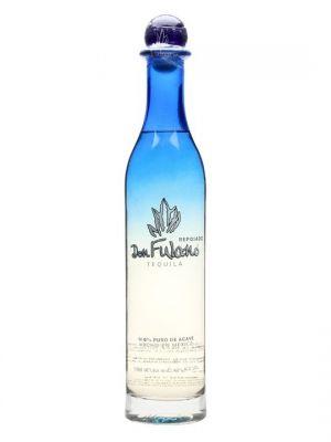 Don Fulano Reposado Tequila 70cl 40%