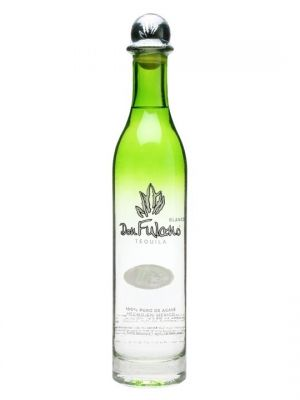 Don Fulano Blanco Tequila 70cl 40%