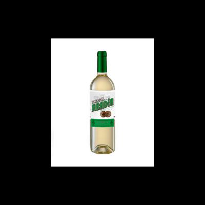 Torreon de la Abadia Airen Sauvignon Blanc 2019